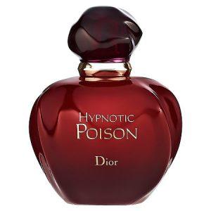 perfume hypnotic dior poison