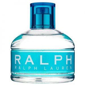 perfume ralph lauren ralph