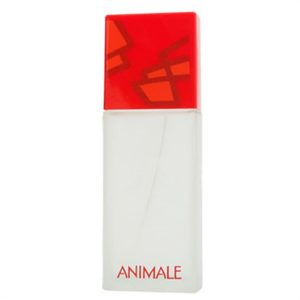 perfume animale intense