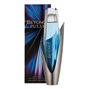 perfume beyonce pulse