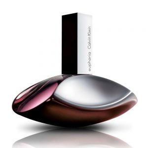 perfume calvin klein euphoria