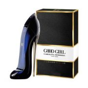 perfume carolina herrera good girl
