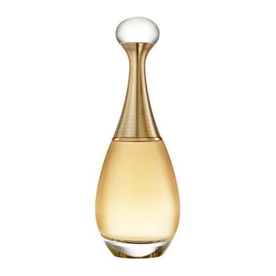 perfume christian dior jadore