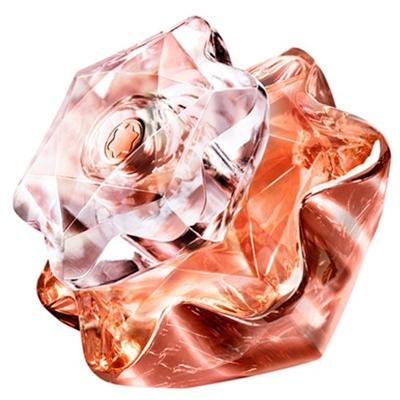 perfume montblanc lady emblem elixir