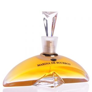 perfume princesse marina bourbon