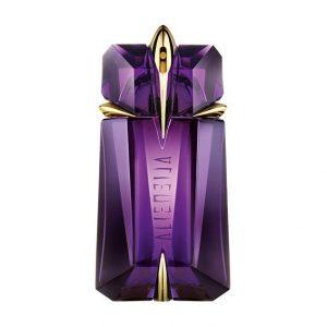 perfume thierry mugler alien