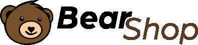 BearShop