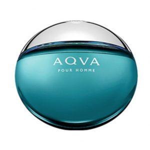 perfume aqva pour homme